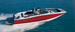 2015 - Four Winns Boats - SL222