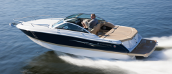 2015 - Four Winns Boats - S215