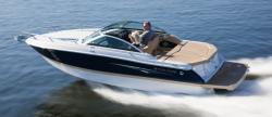 2015 - Four Winns Boats - S215