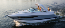 2015 - Four Winns Boats - V275