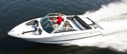 2015 - Four Winns Boats - H180