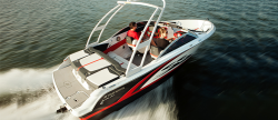 2015 - Four Winns Boats - H190SS