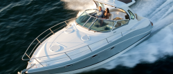2015 - Four Winns Boats - V335