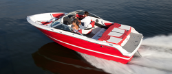 2015 - Four Winns Boats - H190