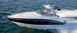 2015 - Four Winns Boats - V355