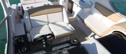 2015 - Four Winns Boats - V305