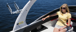2015 - Four Winns Boats - H210SS