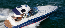 2015 - Four Winns Boats - V375