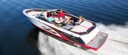 2015 - Four Winns Boats - H230SS
