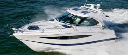 2015 - Four Winns Boats - V435