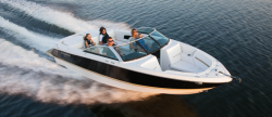 2015 - Four Winns Boats - H230
