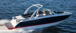 2015 - Four Winns Boats - H260