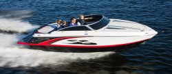 2015 - Four Winns Boats - S215SS