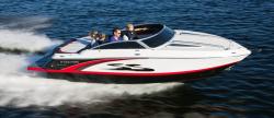 2015 - Four Winns Boats - S215SS