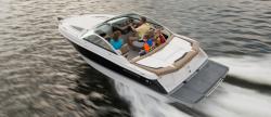 2016 - Four Winns Boats - S215
