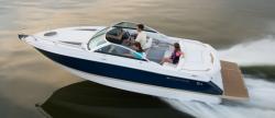 2016 - Four Winns Boats - S235