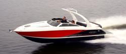 2016 - Four Winns Boats - S235SS