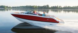 2017 - Four Winns Boats - H200