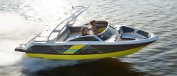 2017 - Four Winns Boats - H200RS