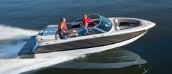 2017 - Four Winns Boats - H210