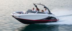 2017 Four Winns Boats HD220 SS