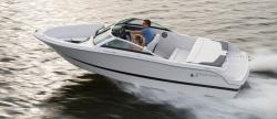 2017 - Four Winns Boats - F190
