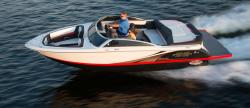 2017 - Four Winns Boats - H210SS