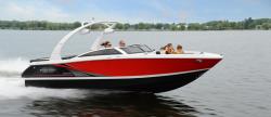 2017 - Four Winns Boats - H230SS