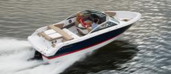 2017 - Four Winns Boats - H180