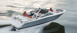 2017 - Four Winns Boats - H190