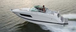 2017 - Four Winns Boats - V255