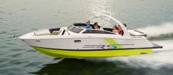 2017 - Four Winns Boats - H260RS