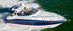 2017 - Four Winns Boats - V375