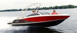 2017 - Four Winns Boats - H180SS