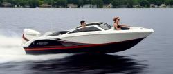 2017 - Four Winns Boats - H180 SS OB