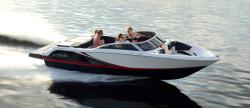 2017 - Four Winns Boats - H190SS