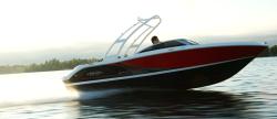 2017 - Four Winns Boats - H200SS