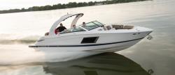 2017 - Four Winns Boats - H290