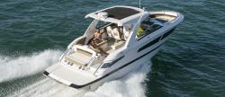 2017 - Four Winns Boats - H350