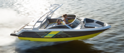2018 - Four Winns Boats - H200RS