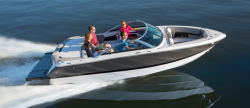 2018 - Four Winns Boats - H210