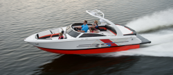 2018 - Four Winns Boats - H230RS