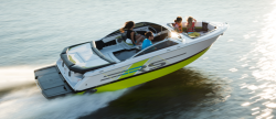 2018 - Four Winns Boats - H210RS