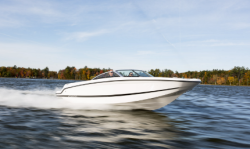 2018 - Four Winns Boats - HD200 Freedom