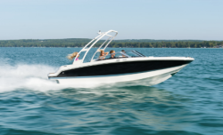 2018 - Four Winns Boats - HD200 OB Freedom