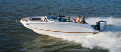2019 - Four Winns Boats - HD 220 OB