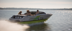 2019 - Four Winns Boats - H190RS