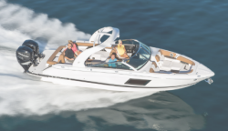 2019 - Four Winns Boats - H290 OB