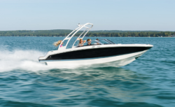2019 - Four Winns Boats - HD200 Surf