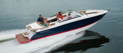 2019 - Four Winns Boats - H260